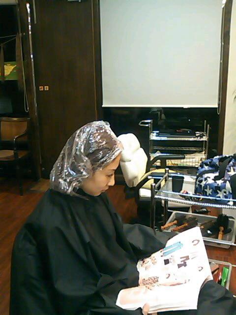 さいたま市北区アートメイク出張人のお店ポエラヴァ 鈴木美沙子-SN3K09960001.jpg