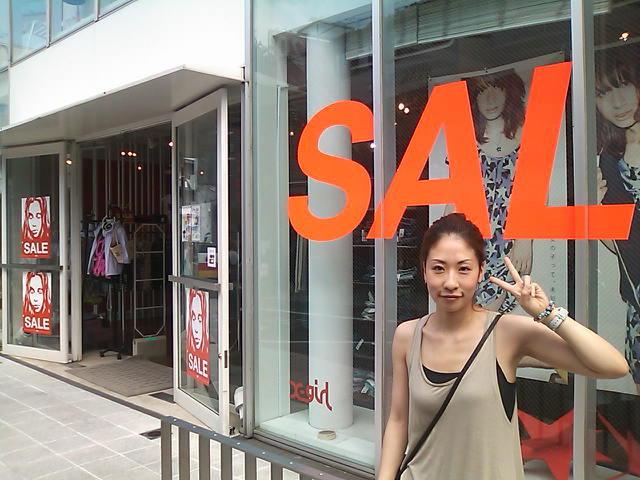 さいたま市北区アートメイク出張人のお店ポエラヴァ 鈴木美沙子-SN3K1206.jpg