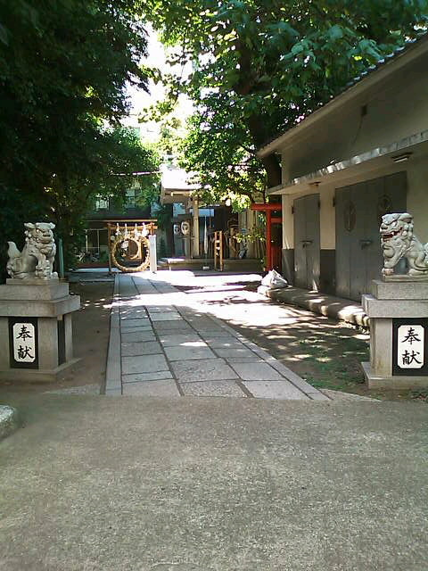 さいたま市北区アートメイク出張人のお店ポエラヴァ 鈴木美沙子-SN3K12530001.jpg