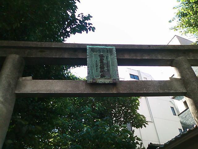 さいたま市北区アートメイク出張人のお店ポエラヴァ 鈴木美沙子-SN3K1252.jpg