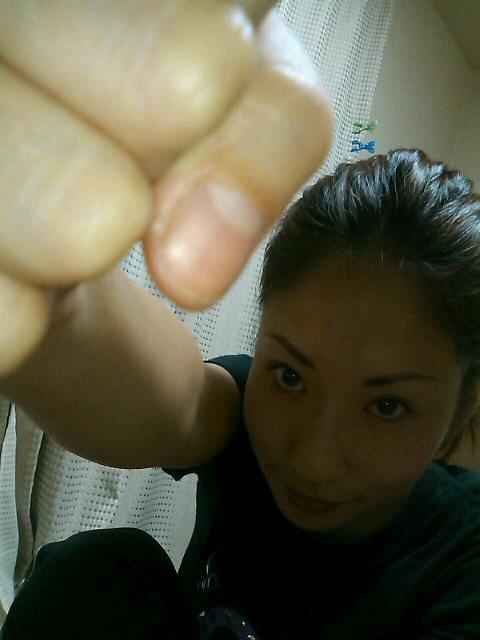 さいたま市北区アートメイク出張人のお店ポエラヴァ 鈴木美沙子-SN3K14300001.jpg