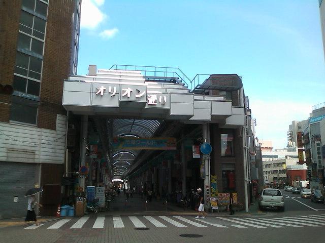 さいたま市北区アートメイク出張人のお店ポエラヴァ 鈴木美沙子-SN3K1465.jpg