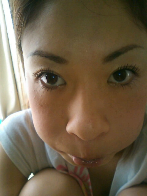 さいたま市北区アートメイク出張人のお店ポエラヴァ 鈴木美沙子-SN3K14680001.jpg