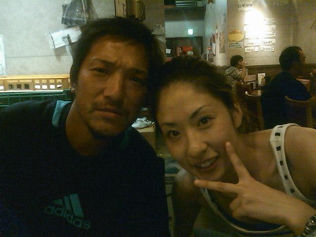 さいたま市北区アートメイク出張人のお店ポエラヴァ 鈴木美沙子-SN3K1538.jpg