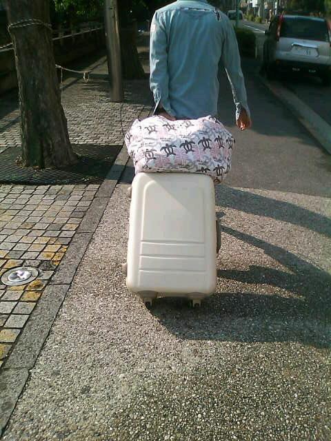 さいたま市北区アートメイク出張人のお店ポエラヴァ 鈴木美沙子-SN3K16160001.jpg