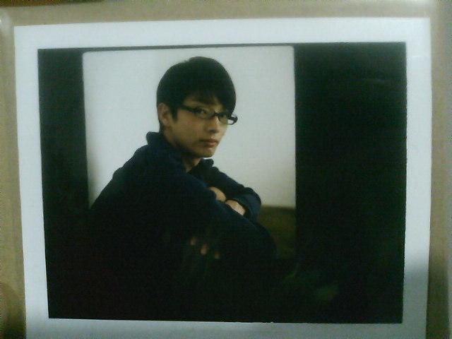 さいたま市北区アートメイク出張人のお店ポエラヴァ 鈴木美沙子-SN3K1943.jpg